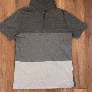 Other - 7diamonds Polo Shirt